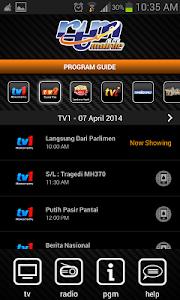RTM Mobile v1.7.6