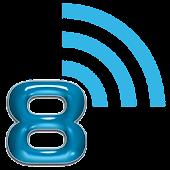 DroidME83e