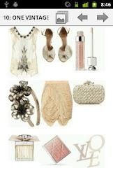 Stylish Girl - Fashion Closet Screenshot 5