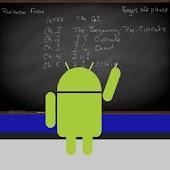 Chalk Board ADW