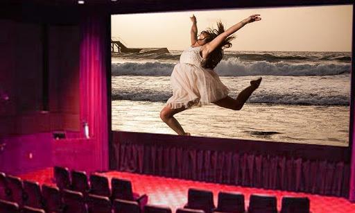 【免費攝影App】Funny Pic Frame HD-APP點子