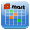 Smart TimeTable icon