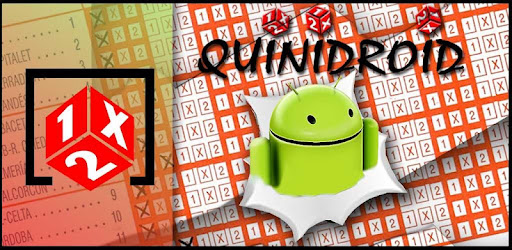 Quinidroid para iphone gratis