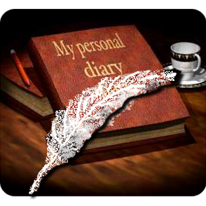 my diary My digital diary, free and safe download my digital diary latest version: a free productivity program for windows my digital diary is a helpful, free windows.