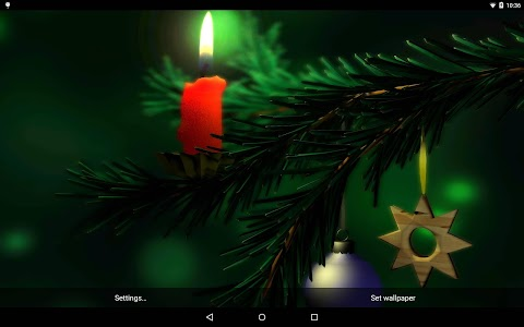 Christmas in HD Gyro 3D XL v1.2