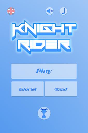 Knight Rider Free