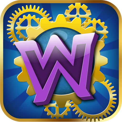 Pop Words R.. file APK for Gaming PC/PS3/PS4 Smart TV