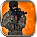 Force Recon Beyond Frontier icon