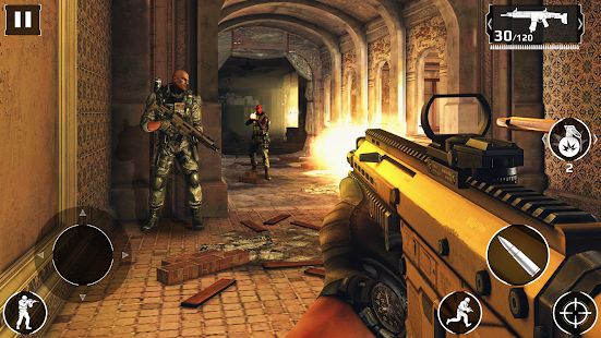download modern combat 5 apk, modern combat 5: blackout review,  HD android game modern combat 5: blackout