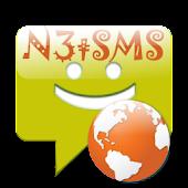 N3tSMS