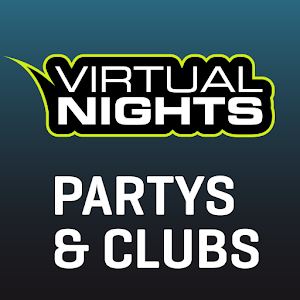 virtualnights