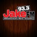 Jake FM icon