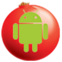 Christmas ADW Theme icon