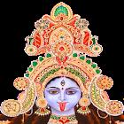 Rays Goddess Kali icon