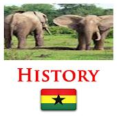 Ghana Info
