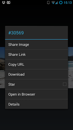 【免費攝影App】FruPic App-APP點子