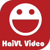 haivl video - haivl.com