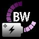 Battery Widget Plus image
