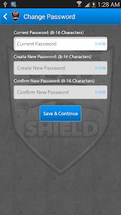 TXT SHIELD™ LITE - screenshot thumbnail