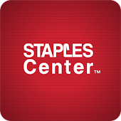 Official STAPLES Center