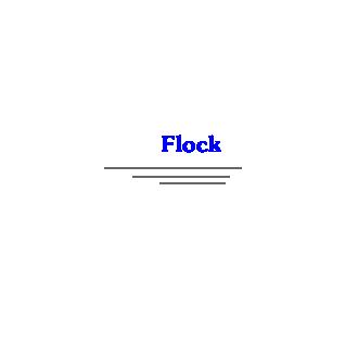 Flock UK