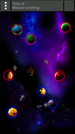Space STG II - Death Rain 2.8.0 screenshot 89555