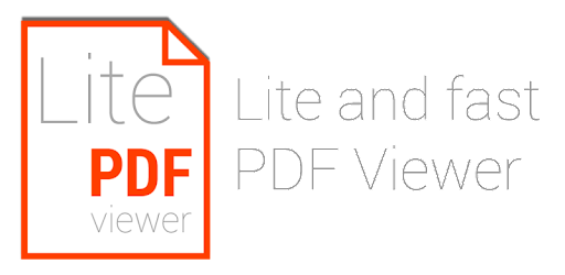 the most light pdf reader