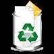 Uninstaller Pro v1.5.2