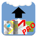 Save My Apps Pro (Apps Manager icon