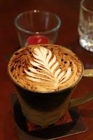 Le Zinc Cafe & Bar