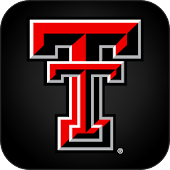 Texas Tech Admissions
