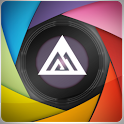 Color Capture icon