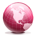 iTranslate Pro icon