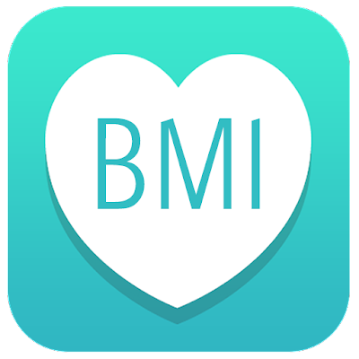 BMI: Healthy Weight