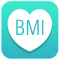 BMI: Healthy Weight icon
