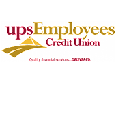 UPS Employee's Credit Union