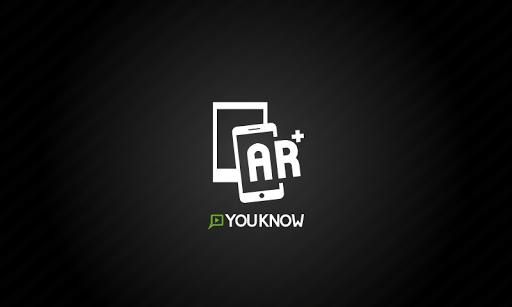 You Know AR
