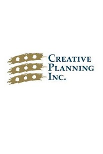 Creative Planning, Inc. - screenshot thumbnail