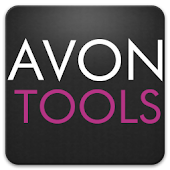 Avon Rep Tools for Success