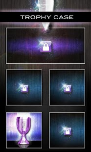 Sword of the Spirit Bible game- screenshot thumbnail