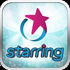 STAR Ring Player