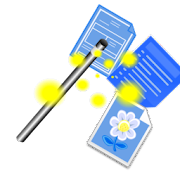 StarPrint, just Print! 02.00.10 APK for Android