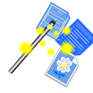 星光列印 ﹣ 就是列印! 生產應用 App Store-癮科技App