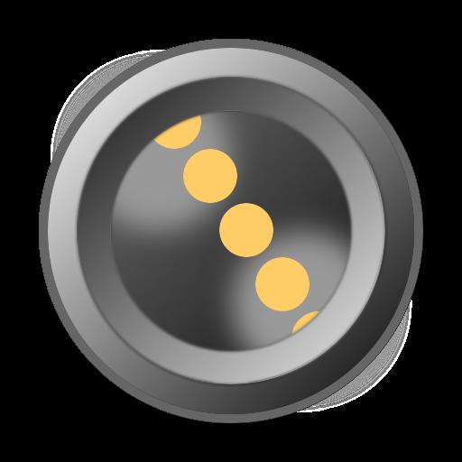 Solar Motion Cam  beta