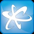 Elavon MobileMerchant icon