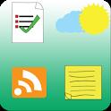 Life Organizer icon