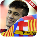 Neymar  Wallpapers icon