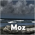 Ocean Sleeper Sound icon