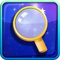 Game Hidden Object apk for kindle fire