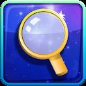 Hidden Object logo